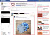 show you how to create different powerful facebook ads