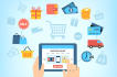 make an ecommerce website for you