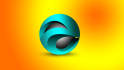 design Eye catching 3D logo and manipulate any image