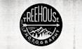 design Real Estate Logo in 24 hours
