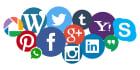 manejar tu red social