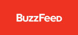 write and publish on BUZZFEED