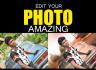 edit Your Photo Professionally
