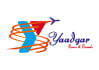design2  AMAZING logo with unlimited revisions