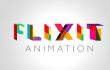 design an Outstanding and Eye Catching logo