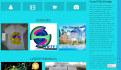 develop or Customize you Wordpress website