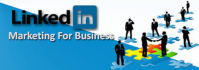 share your,article, website,kindle book or product on my 3000 LinkedIn profile