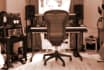 professionally master your music in 24hrs