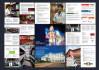 design your book or magazine