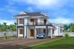 create Interior, Exterior and 3D Floor Plan