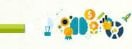 dofollow,seo and Digital Marketing
