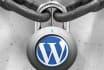 fix your hacked WordPress website