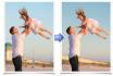 do Photo Editing, Photo Retouch, Image Resize