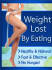show you how to lose weight by eating
