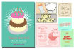 make beautiful invitations, cards etc for you in 8 hours