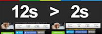 acelerar tu Sitio de Wordpress