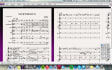transcribe any song to a music score