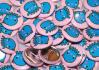 make 10 custom 1 inch buttons