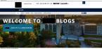 post your backlinks on my Canadian edu university blog