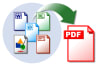 convert Your File Into Any File Format
