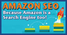 optimize your Kindle Book Keywords for Amazon SEO