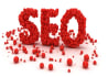 a complete SEO analysis of your site