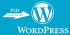 develop full seo friendly psd to wordpress theme