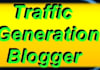 provide you 1000 backlinks to your site and show you how to get 1000 more