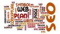 do the best SEO work PR9 backlinks