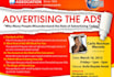 creative basically Logo Design or Banner ads