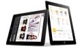 design a Beautiful Responsive ECOMMERCE Website