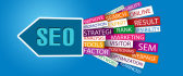 do best SEO for your website onpage linkbuilding social media