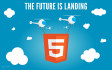 convert your flash and swf files to HTML5