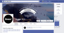 make You Clean and Elegant Social Media Cover