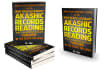 design and create your EBOOK cover, 48 hours delivery