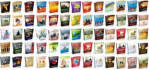 give you 156 PLR ebooks and 300 000 articles