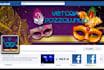 crear un Banner y un Avatar para tus redes sociales