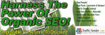 promote your gig virally