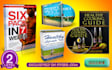 design EYECATCHY Cd,Dvd cover and Product Label with free