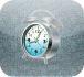 creative iOS Applications Development