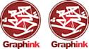 vectorizar o redibujar cualquier logo o imagen