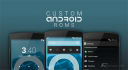 help you Root Unroot Install Custom ROM on your Android Phone