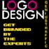 design CREATIVE new logo