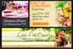 design Attractive Banner or header or Facebook cover