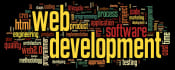 do any job related with web development design and online marketing