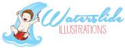 create an awesome logo