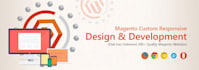 customize Magento sites and themes