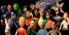 make a clay animation for you