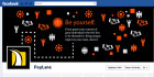 design a Professional Facebook COVER