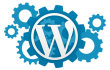 integrate and install a plugin into your website